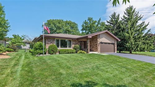 1600 71st, Downers Grove, IL 60516