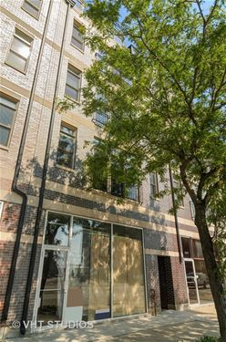 1841 S State Unit 3, Chicago, IL 60616 South Loop