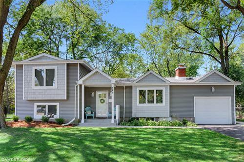 426 Pine, Deerfield, IL 60015