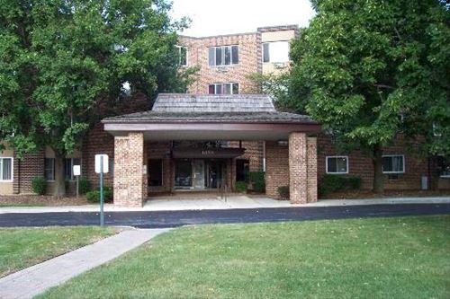 1375 Rebecca Unit 213, Hoffman Estates, IL 60169