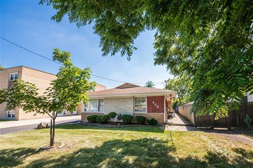 423 S Westmore-Meyers, Lombard, IL 60148