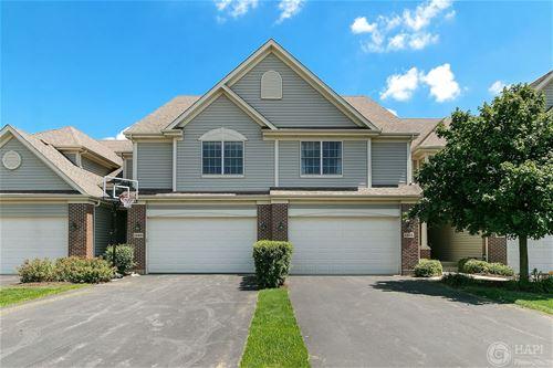1265 Prairie View, Cary, IL 60013
