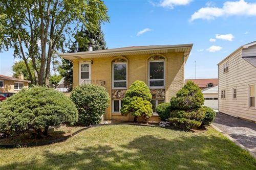 297 W Kimbell, Elmhurst, IL 60126