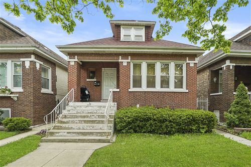 1611 S 50th, Cicero, IL 60804