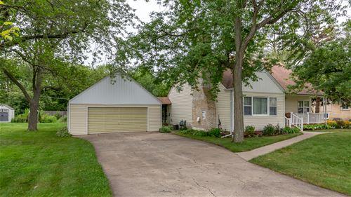 815 Revere, Glenview, IL 60025
