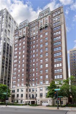 399 W Fullerton Unit 14E, Chicago, IL 60614 Lincoln Park