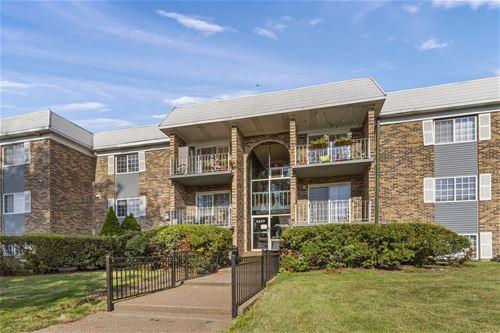 1619 N Windsor Unit 212, Arlington Heights, IL 60004