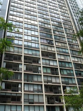 230 E Ontario Unit 2204, Chicago, IL 60611 Streeterville