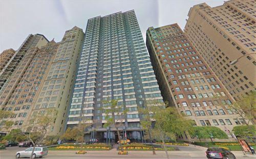 1440 N Lake Shore Unit 5F, Chicago, IL 60610 Gold Coast