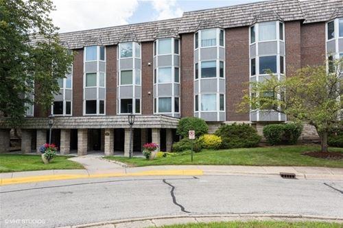 2600 Windsor Mall Unit 1F, Park Ridge, IL 60068