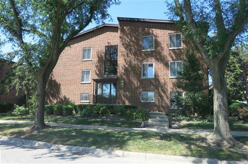 930 Perrie Unit 203, Elk Grove Village, IL 60007