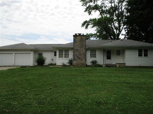 1788 N 2703rd, Ottawa, IL 61350