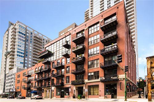 300 W Grand Unit 606-506, Chicago, IL 60654 River North