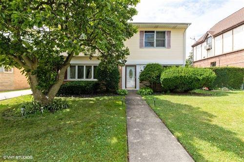 962 W Grant, Des Plaines, IL 60016