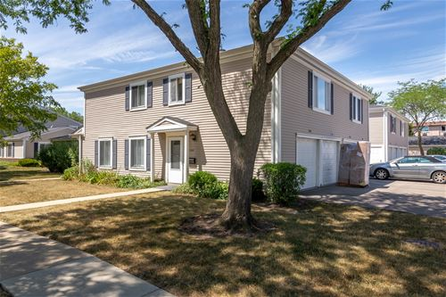 1040 Cove, Prospect Heights, IL 60070