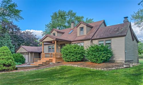 1037 Lincoln, Elk Grove Village, IL 60007
