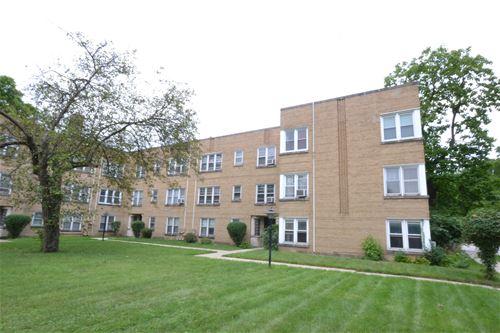 1751 W 95th Unit G, Chicago, IL 60643 Beverly