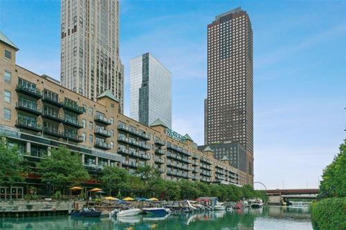 474 N Lake Shore Unit 3709, Chicago, IL 60611 Streeterville