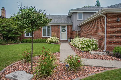 17225 Valley, Tinley Park, IL 60487