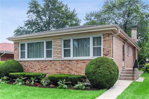 8515 East Prairie, Skokie, IL 60076