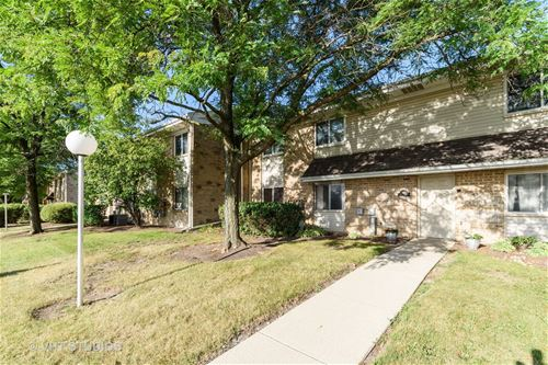 1455 Vista Walk Unit 1D, Hoffman Estates, IL 60169