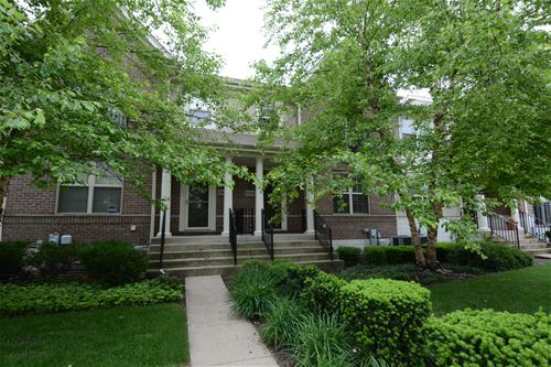2562 Waterbury, Buffalo Grove, IL 60089