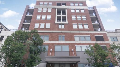 1133 S State Unit B602, Chicago, IL 60605 South Loop