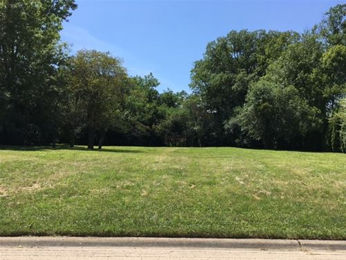 LOT 22 Kimmer, Lake Forest, IL 60045