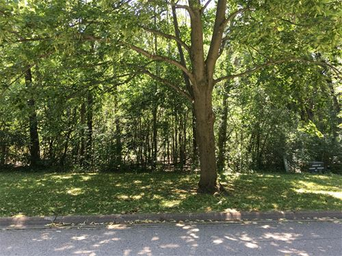 LOT 69 Windhaven, Lake Forest, IL 60045