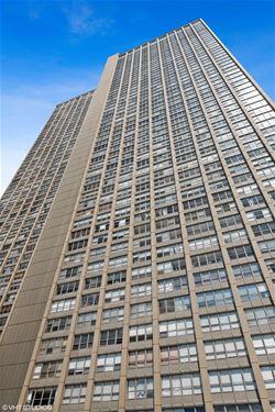 655 W Irving Park Unit 3613, Chicago, IL 60613 Lakeview