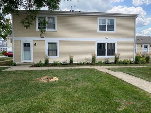 360 Farmington Unit 360, Vernon Hills, IL 60061