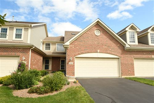 13325 Ash, Palos Heights, IL 60463