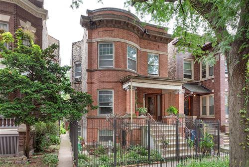 1059 W Balmoral, Chicago, IL 60640