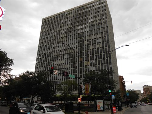444 W Fullerton Unit 403, Chicago, IL 60614 Lincoln Park