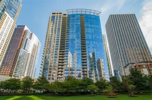 201 N Westshore Unit 1302, Chicago, IL 60601 New Eastside