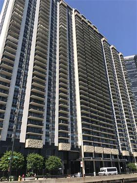 400 E Randolph Unit 1222, Chicago, IL 60601 New Eastside