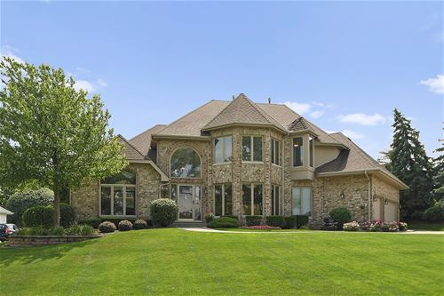11151 Fawn Creek, Orland Park, IL 60467