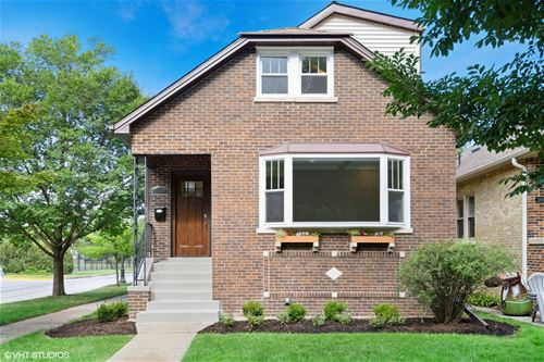 2304 Hastings, Evanston, IL 60201