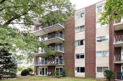 2900 Maple Unit 2D, Downers Grove, IL 60515