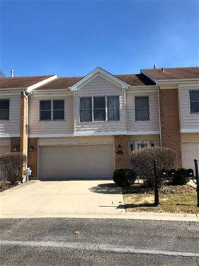 205 Tosca, Wood Dale, IL 60191