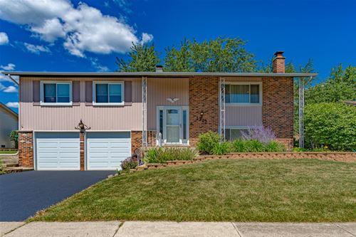 1312 Bradley, Elk Grove Village, IL 60007