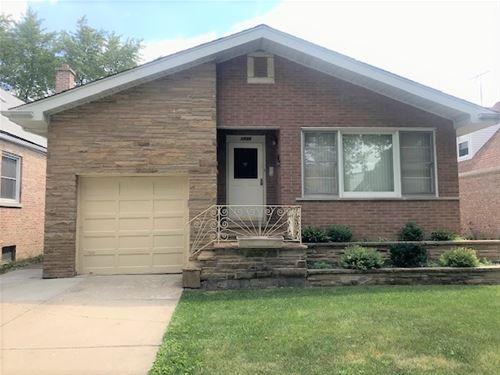 1733 N 72, Elmwood Park, IL 60707