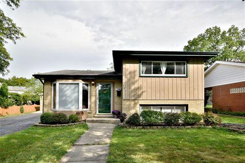 783 S Cedar, Elmhurst, IL 60126
