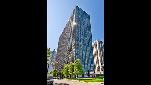 900 N Lake Shore Unit 403, Chicago, IL 60611 Streeterville