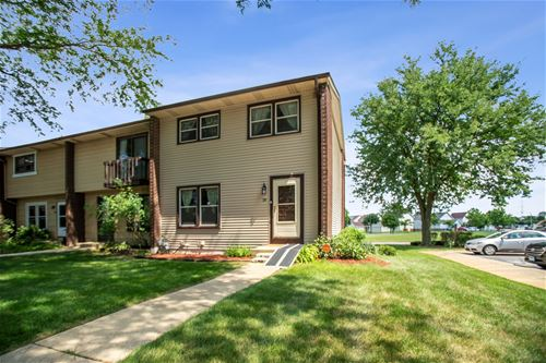 26 Washington, Plainfield, IL 60544