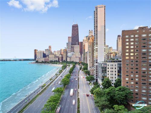 175 E Delaware Unit 5519, Chicago, IL 60614 Streeterville