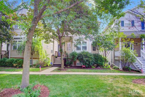 3865 N Kenton, Chicago, IL 60641 Old Irving Park