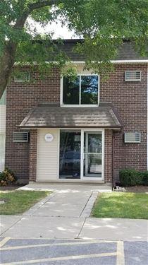 1097 Miller Unit 207, Buffalo Grove, IL 60089