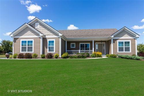39W670 Norton Lake, Campton Hills, IL 60175