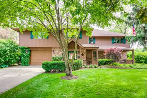 1415 W Hawthorne, Arlington Heights, IL 60005